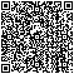 sdn qr What is a QR Code and How Can it Help Your Dental Practice Marketing?