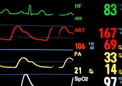 ekg social search location based services 3 Ways Location Based Services Help Recruit New Patients