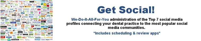 Social Dental 360™