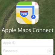 Apple Maps Self-Serves Up Local Listings Management for Dentists