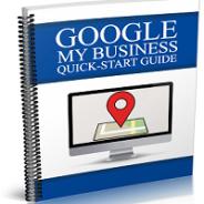 Google My Business Updates: Descriptors are Done…Almost