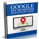 Google My Business Updates: Descriptors are Done…Almost
