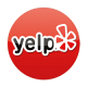 Dentists Can Monitor Yelp Reviews With Their New App