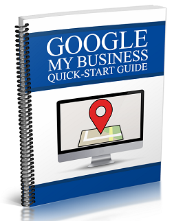 Get Our Free Google My Business Quick-Start Guide for Dentists