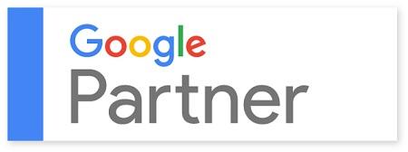Google Partner for Dentists