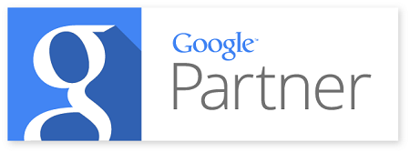 Social Dental Network is a badged Google Partner agency.