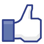 5 Easy Steps to Verify Your Dental Practice Facebook Page