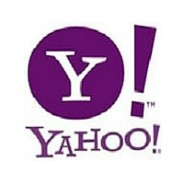 Dentists Get New Patients From Google…On Yahoo