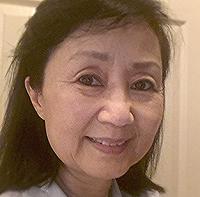 dr. choi_200x200