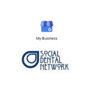 Does Another Dentist Own Your Google My Business Listing?