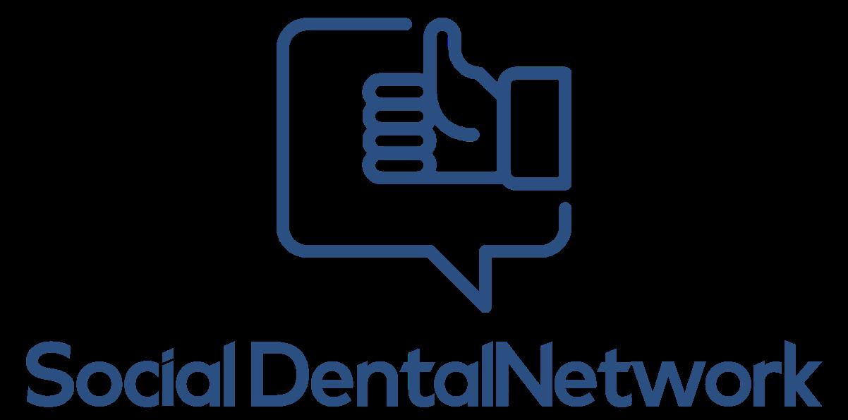 Social Dental Network